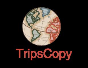 TripsCopy