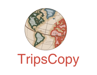 TripsCopy NikitaSinghGulati